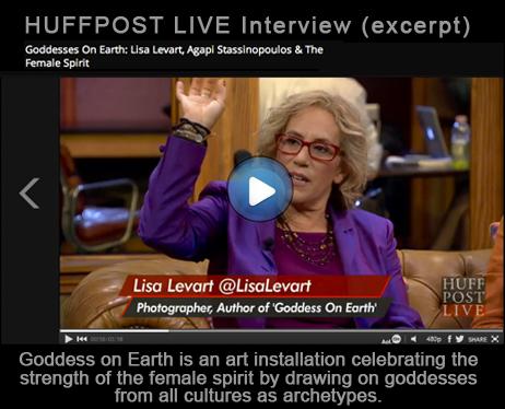 HuffPost Live excerpt